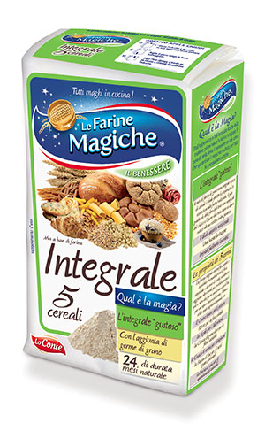 integrale5cereali_big_new