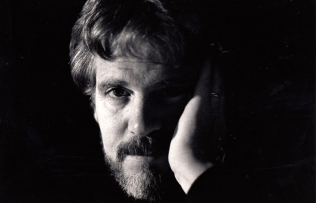 Tom Regan: il professore e gli animali